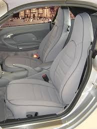 porsche 911 1997 2004