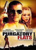Purgatory Flats Nude Scenes Aznude