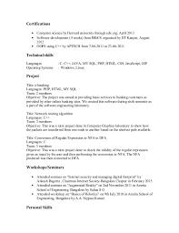 dot net resume sample service calls between kind bhongade dot net resume stonevoices sample assignment description dot net resume sample