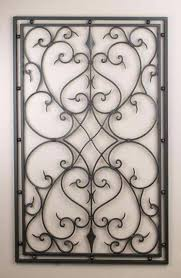 wrought iron decorative wall panels wrought iron decorative wall panels wrought iron decorative wall designs