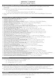 ... Circuit Design Engineer Sample Resume 13 Best Ideas Of Intel Component Design  Engineer Sample Resume For ...