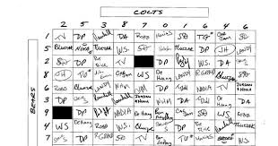 office football pool app the legal risk of super bowl squares pools