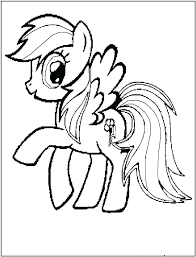 Coloring Pages Draw Drawing Cute And Fun To Pag Betterfor