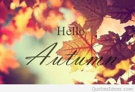 autumn quotes hello autumn quotes sayings wallpapers
