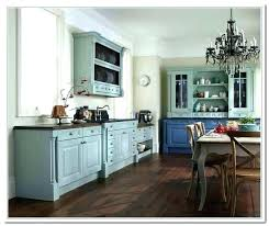 painted kitchen cabinet ideas kitchen cabinets ideas colors kitchen cabinets colors ideas pictures of painted kitchen
