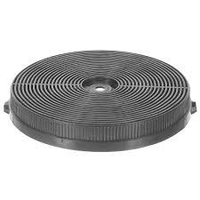 <b>Фильтр угольный MAUNFELD</b> CF102T для вытяжек Grammy, 2 шт ...