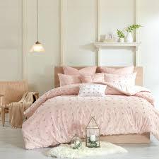 pink duvet cover sets pink duvet cover set single