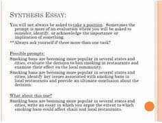 the thesis statement of an essay must be essay english example  personal essay thesis statement essays topics for high school students example of an analytical thesis statement for visual rhetorical analysis essay