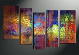 canvas wall art piece canvas wall art home decor art abstract canvas wall canvas wall art canvas wall art