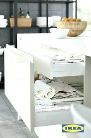 ikea kitchen organization kitchen organization kitchen organization ideas small ikea kitchen organization ideas ikea kitchen organization