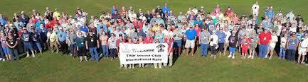 Rvillage Group Fmca Thor Diesel Club