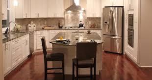 Kitchen Remodel Richmond Va Interior Impressive Inspiration Ideas