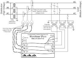 watt hour meter wiring wire center \u2022 Analog Electric Meter kilowatt hour meter wiring diagram hd dump me rh hd dump me ge kilowatt hour meter
