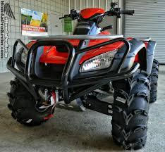 2018 honda rincon. plain honda custom honda 680 rincon four wheeler atv  mud package tires u0026 wheels with  warn winch in 2018 honda rincon