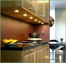 cabinet lighting ideas. Under Kitchen Cabinet Lighting Options For Inside And Your Cabinets . Ideas I