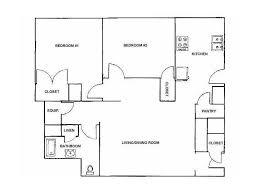 2 bedroom 2 bathroom apartments st louis mo. 2 / 4 photos bedroom bathroom apartments st louis mo