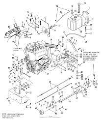 Engine exhaust diagram free download wiring diagrams schematics diagram engine exhaust diagramhtml
