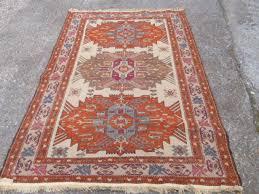 azerbaijan persian rug