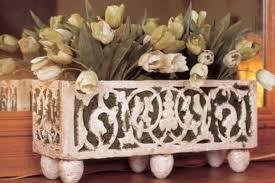 Elegant Home Decor Accents Foam Decor Carve 100 Elegant Home Accents By Kristy Mcneil 41