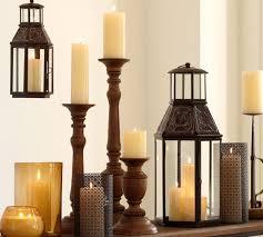 Decorative Candle Holders Creative Decorative Candles Decorative Candles Holders Wooden