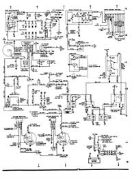 ford fuel gauge wiring diagram questions answers pictures 10 21 2012 4 15 34 pm gif