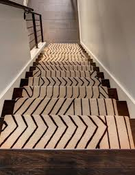 contemporary runner rugs photo 3 of 7 contemporary runner rugs 3 modern stair runner staircase contemporary contemporary runner rugs