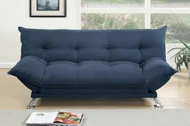 Where To Buy Sofa Bed Furniture Sofa Beds Futons Metro Futon Sofabed Cheap Futons