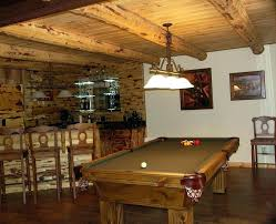 pool table rugs game room rugs bar stools game room rugs pool bar furniture home bar pool table rugs