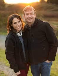 Tom and Kari Curran - Home   Facebook
