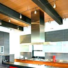 image modern track lighting. Modern Track Lighting Fixtures Awesome To Do Image