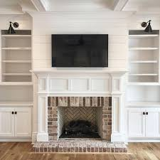 219 best fireplaces images on fireplace mantels fireplace mantel and sitting rooms