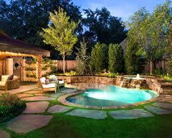 Small Pool Designs Small Pool Designs Spa Small Pools Pergola Pool