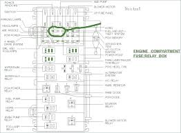 ford 6610 fuse box wiring diagram site inspirational ford 6610 wiring diagram or ford wiring harness john ford dash bezel ford 6610 fuse box