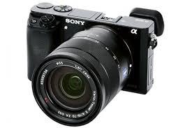 sony e mount lenses. sony-e-mount-lens sony e mount lenses