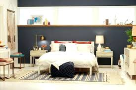 full size of navy blue and grey bedroom walls gray decor ideas dark wall accent in large
