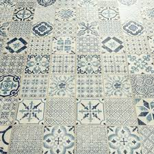 patterned vinyl tiles best tile images on mosaics texture and flooring u screen shot at pm copy 7 patterned l stick floor tiles vinyl flooring vintage