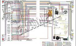camaro radio wiring diagram wiring diagram 1985 camaro radio wiring harness at Camaro Radio Wiring Harness
