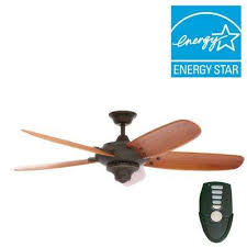 home decorators collection angle mount hardware ceiling fans