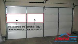 kitsap garage doors large size of garage fantastic awesome garage door insulation kit photo garage garage