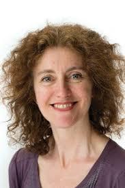 King's College London - Professor Abigail Tucker