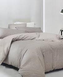 Купить <b>постельное белье</b> Люкс в Москве недорого - <b>Томдом</b>