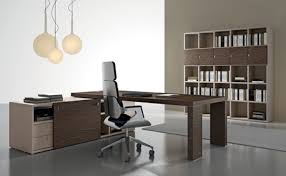 private office design. Titano Private Office Design N