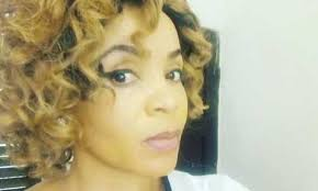 Image result for cossy orjiakor pictures
