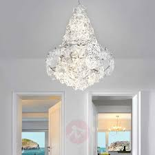 crystal chandelier cape town chandeliers