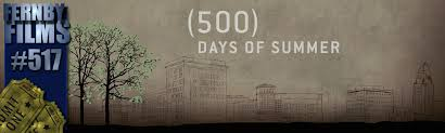architecture drawing 500 days of summer. Fine Architecture 500DaysOfSummerReviewLogov5 In Architecture Drawing 500 Days Of Summer U