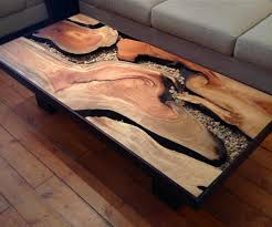 ... Large-size of Rousing Image Plus Tree Coffee Table Inspiration Tree  Trunk Plus Tree Stump ...