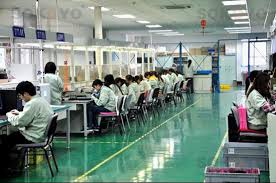 International Company Launches New Line Of Solar Light U0026 Power Solar Lighting Company