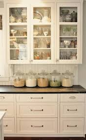 white cabinet doors with glass. kitchen cabinets with glass doors lowes white cabinet