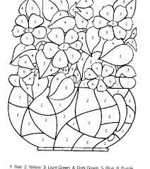 Plant Coloring Pages Coloring Pages Of Plants Interesting Coloring