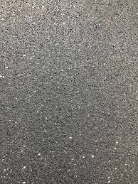 iron company recycled rubber gym flooring for garage gyms